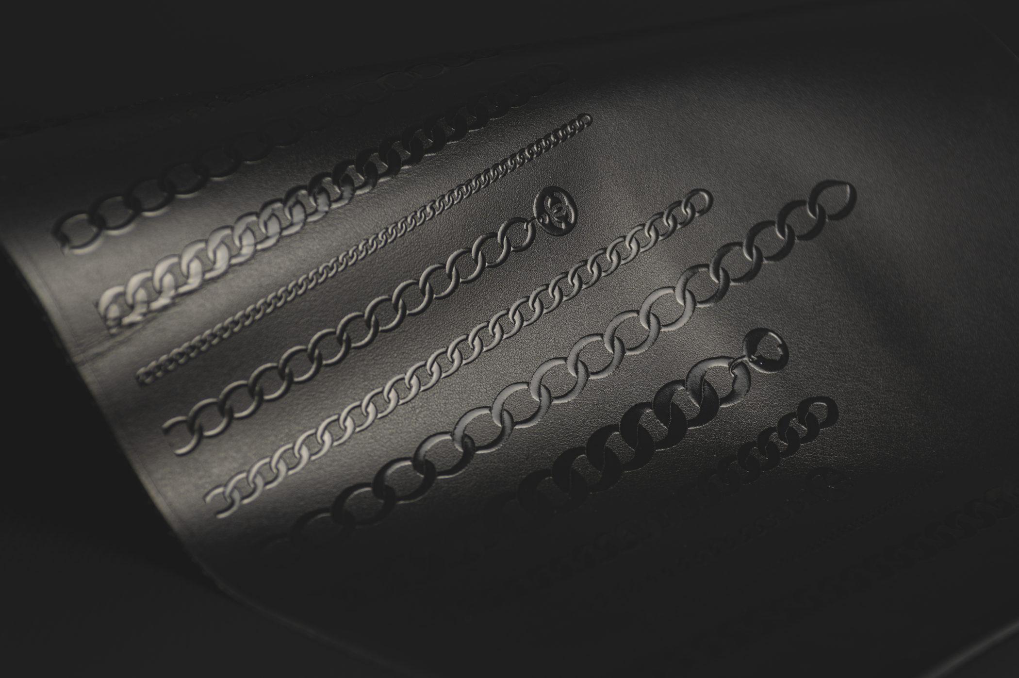 DSC5594 scaled - Borse Fluo