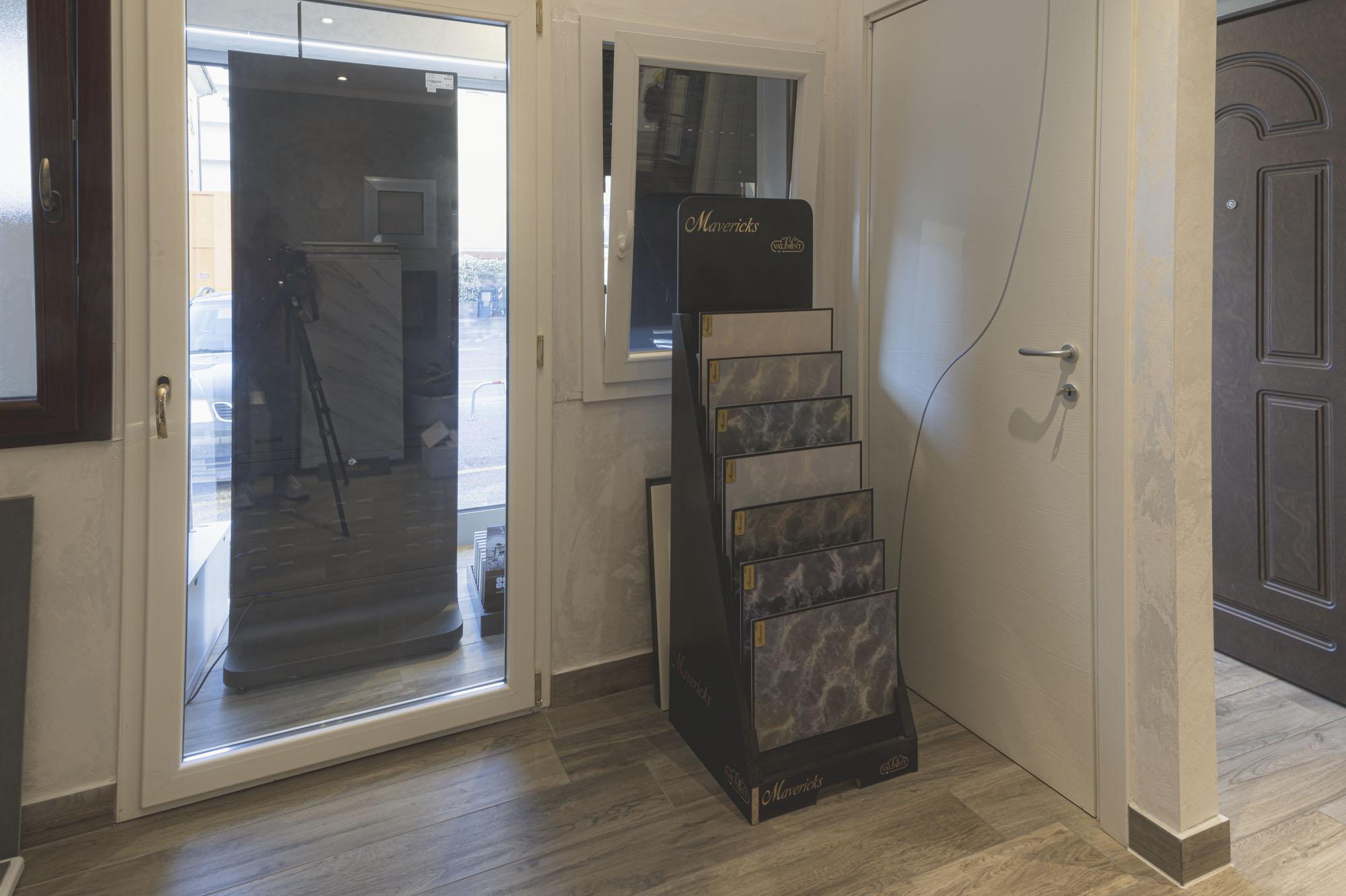 DSC5866 - Showroom ristrutturazioni