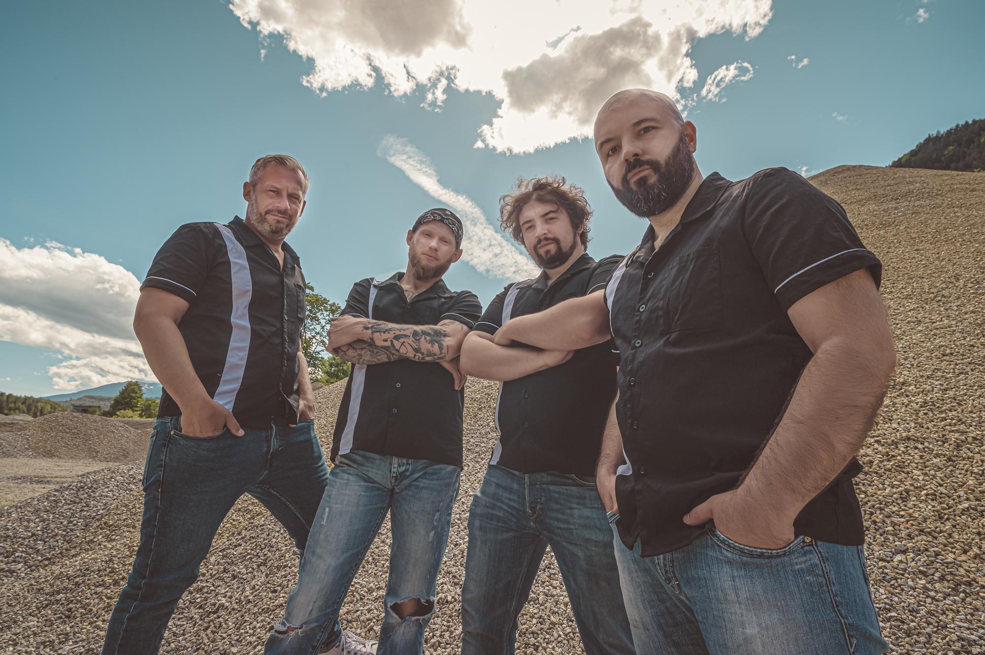 DSC5931 - Rock Band
