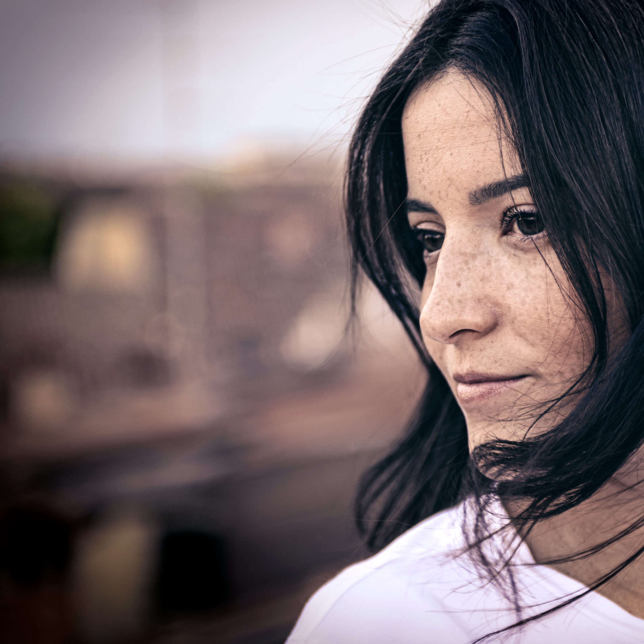 DSC6354 scaled - Alessia Verona
