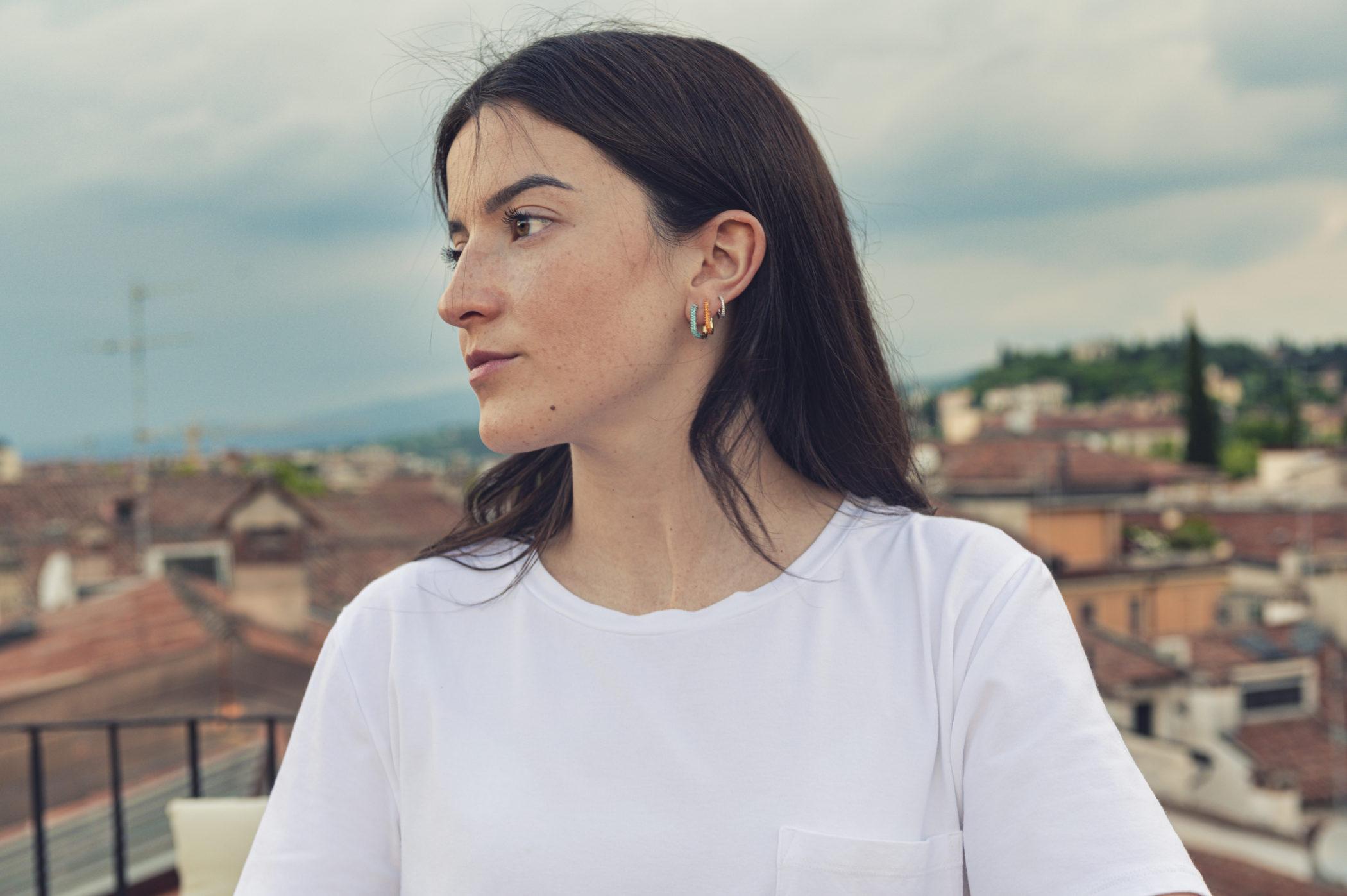DSC6405 scaled - Alessia Verona