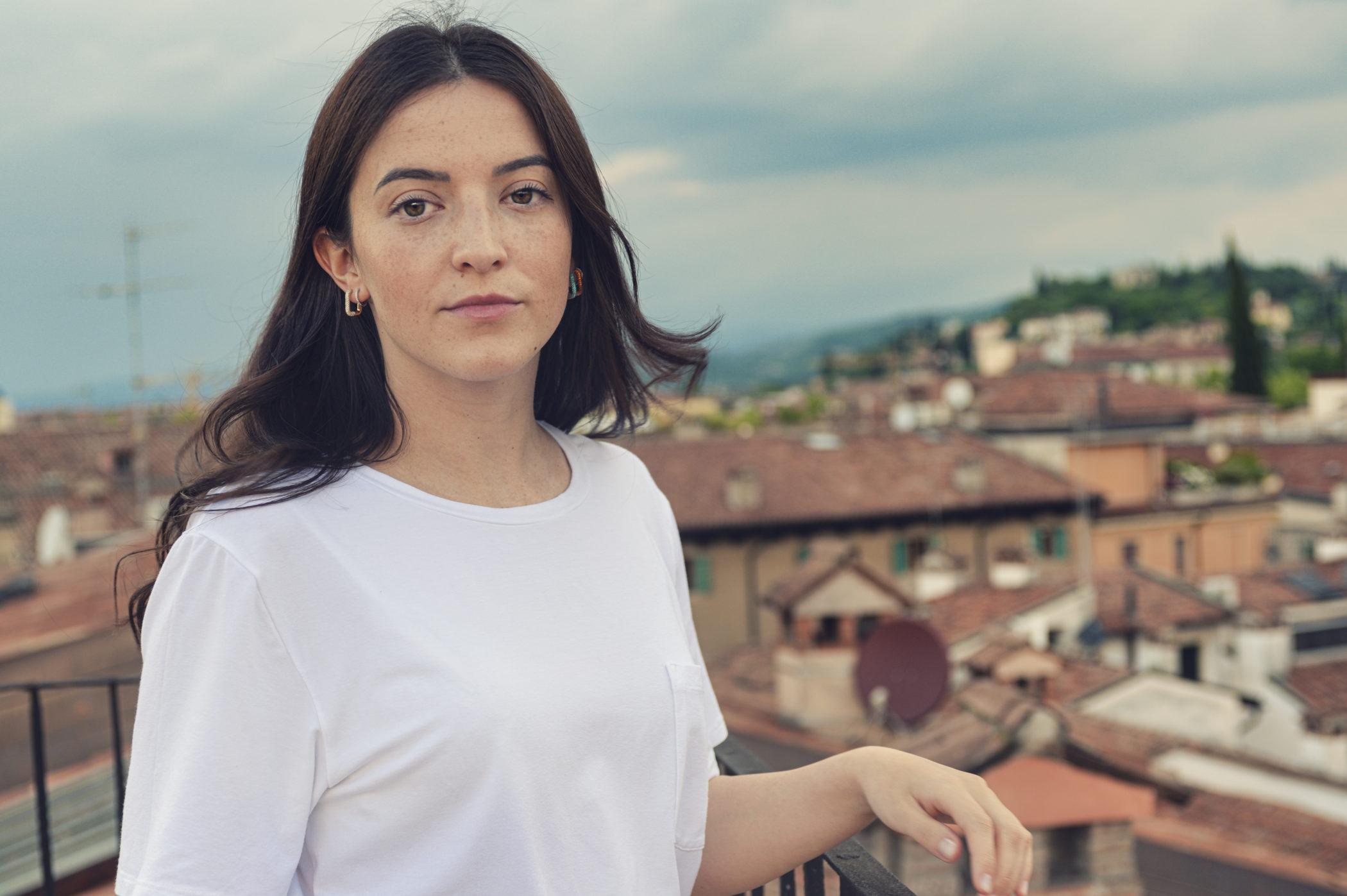DSC6416 scaled - Alessia Verona