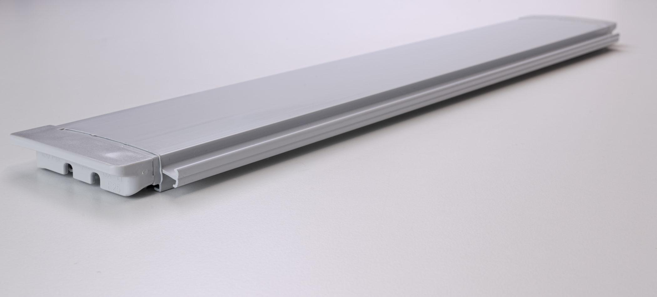 DSC9507 scaled - Listelli e coperture
