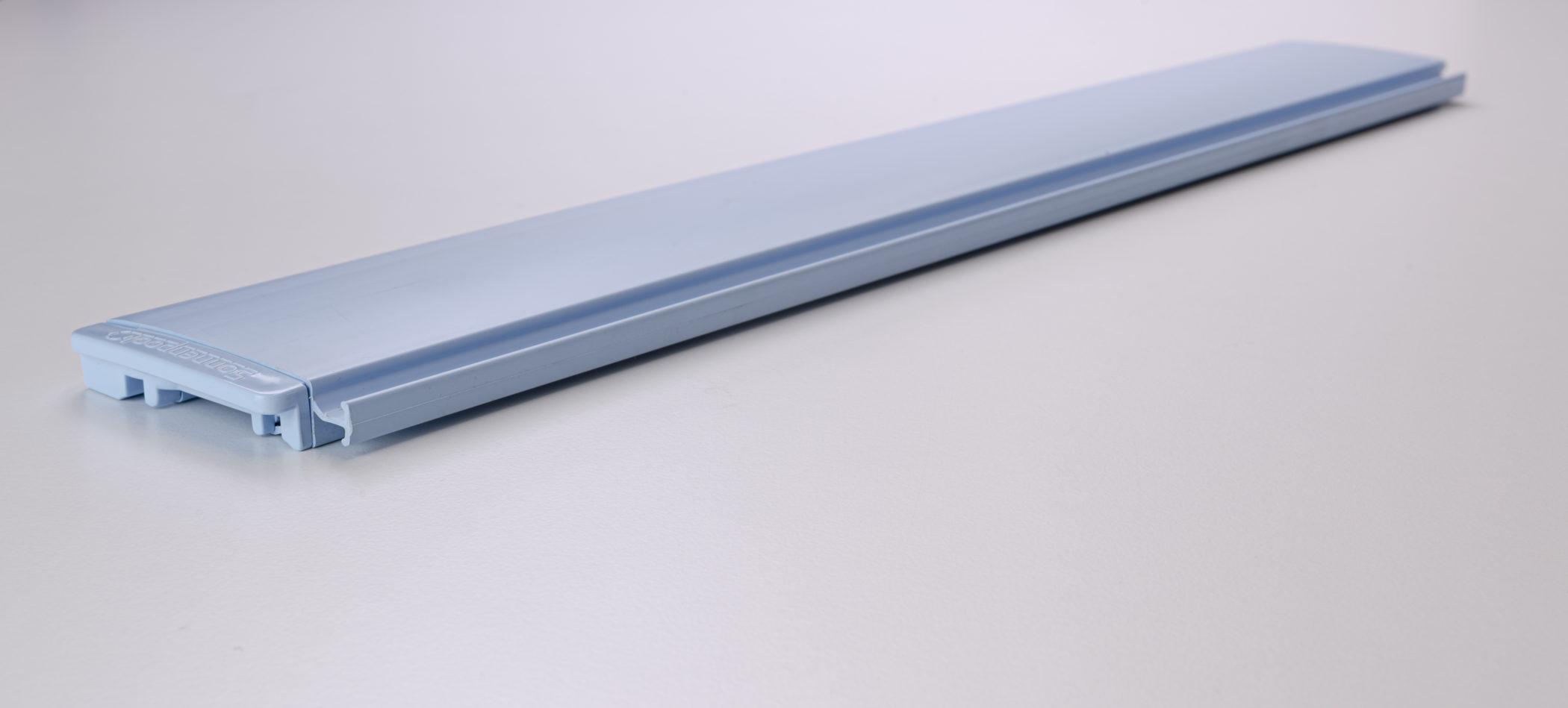 DSC9513 scaled - Listelli e coperture