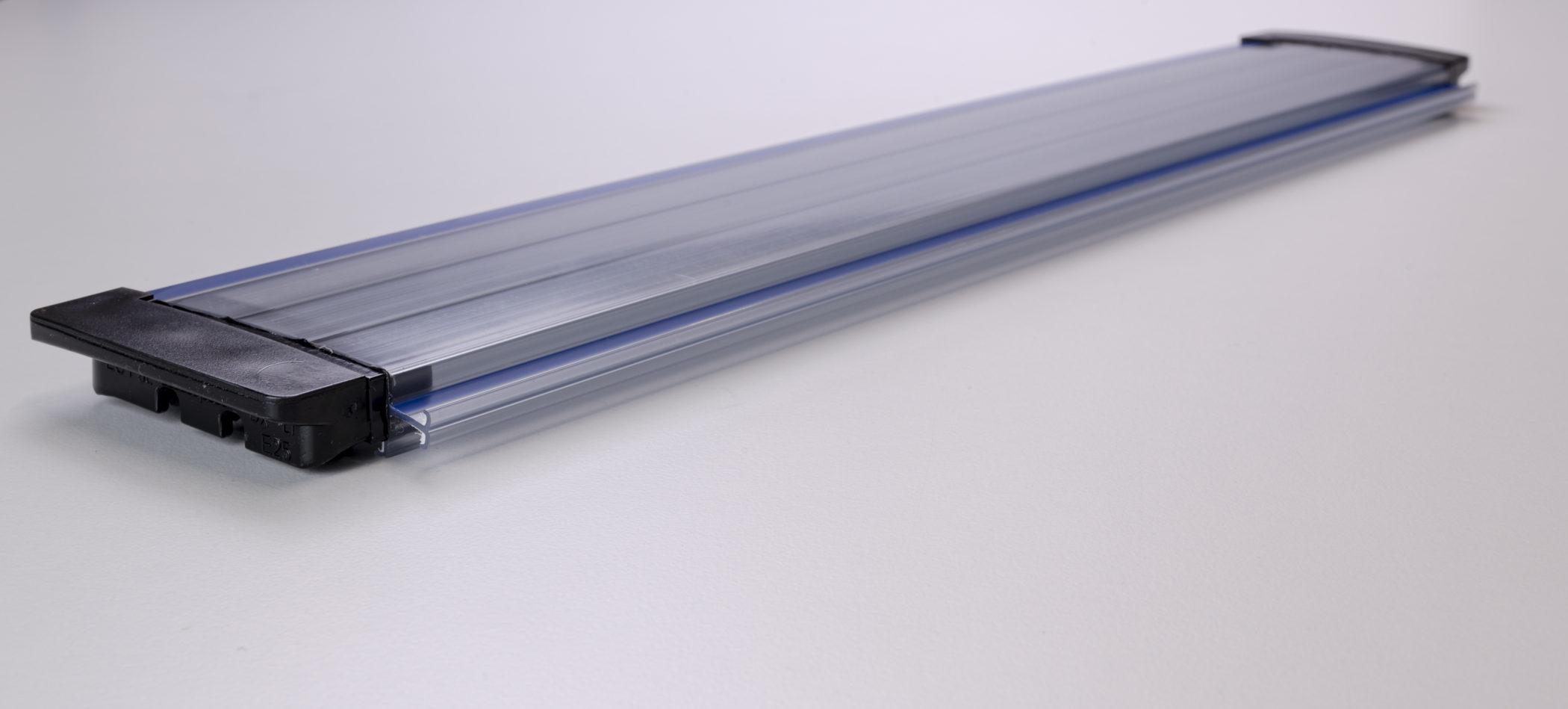 DSC9522 scaled - Listelli e coperture