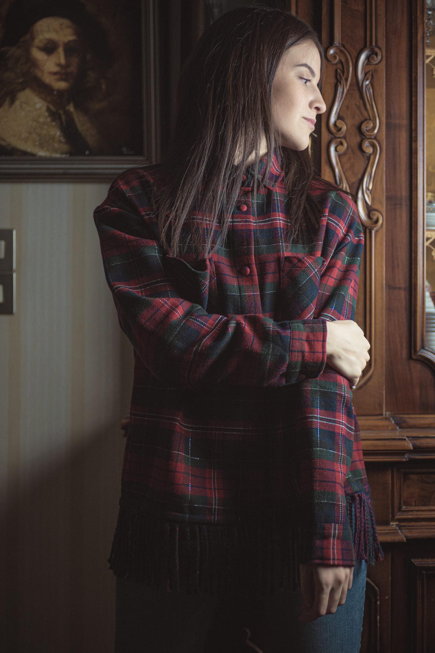 DSC 2087 scaled - Alessia home Canada