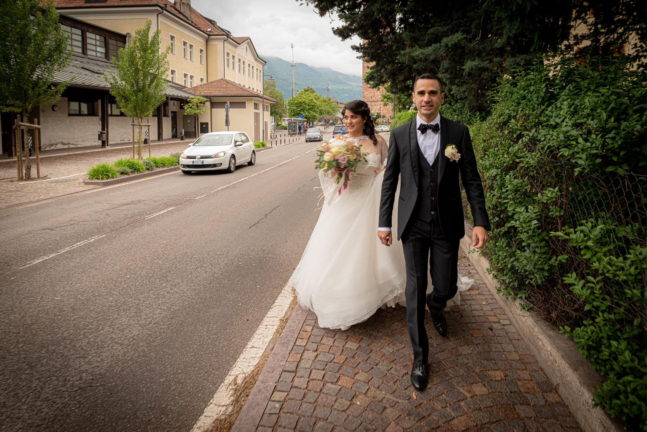 DSC 2989 - Alessia e Riccardo
