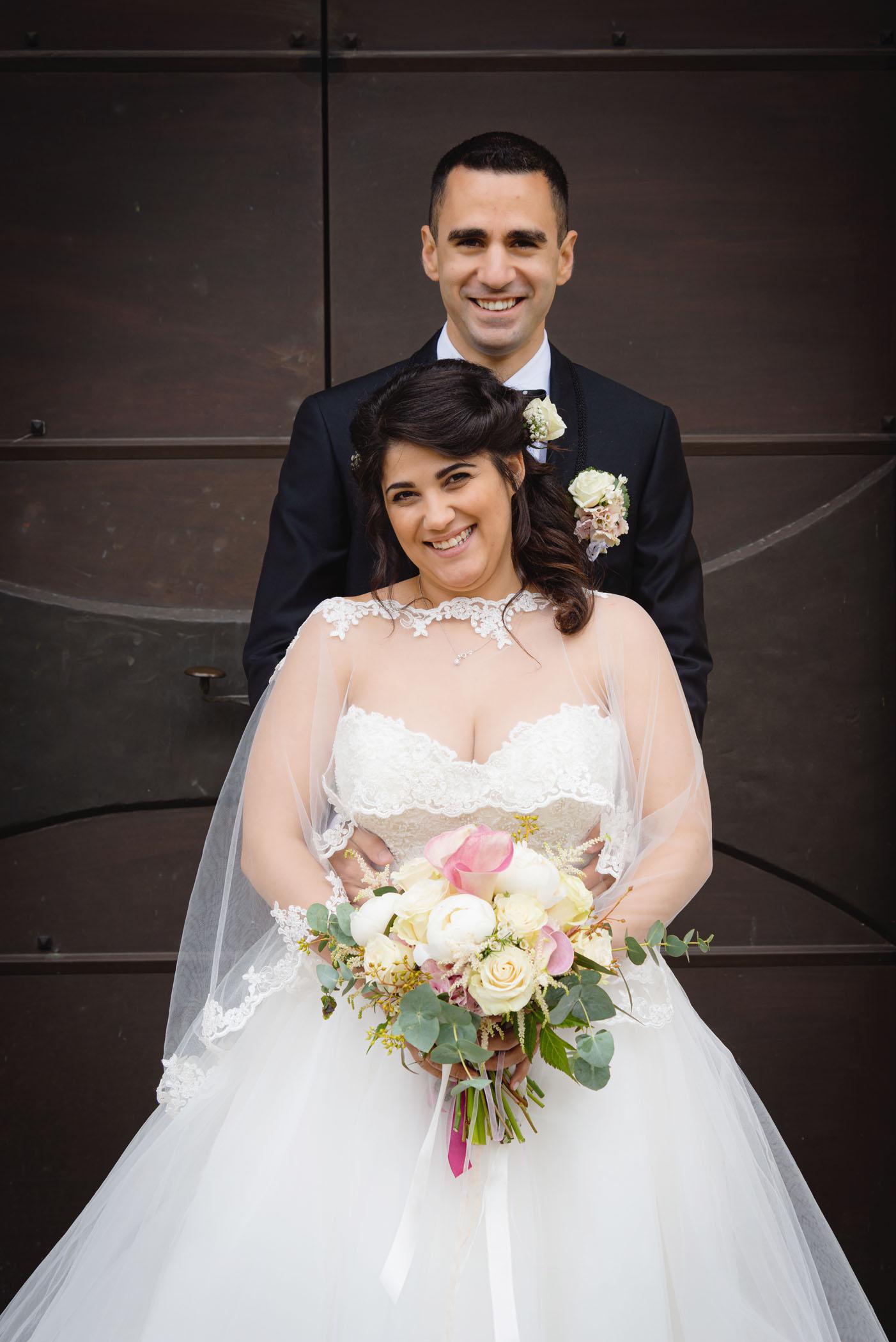 DSC 3165 - Alessia e Riccardo