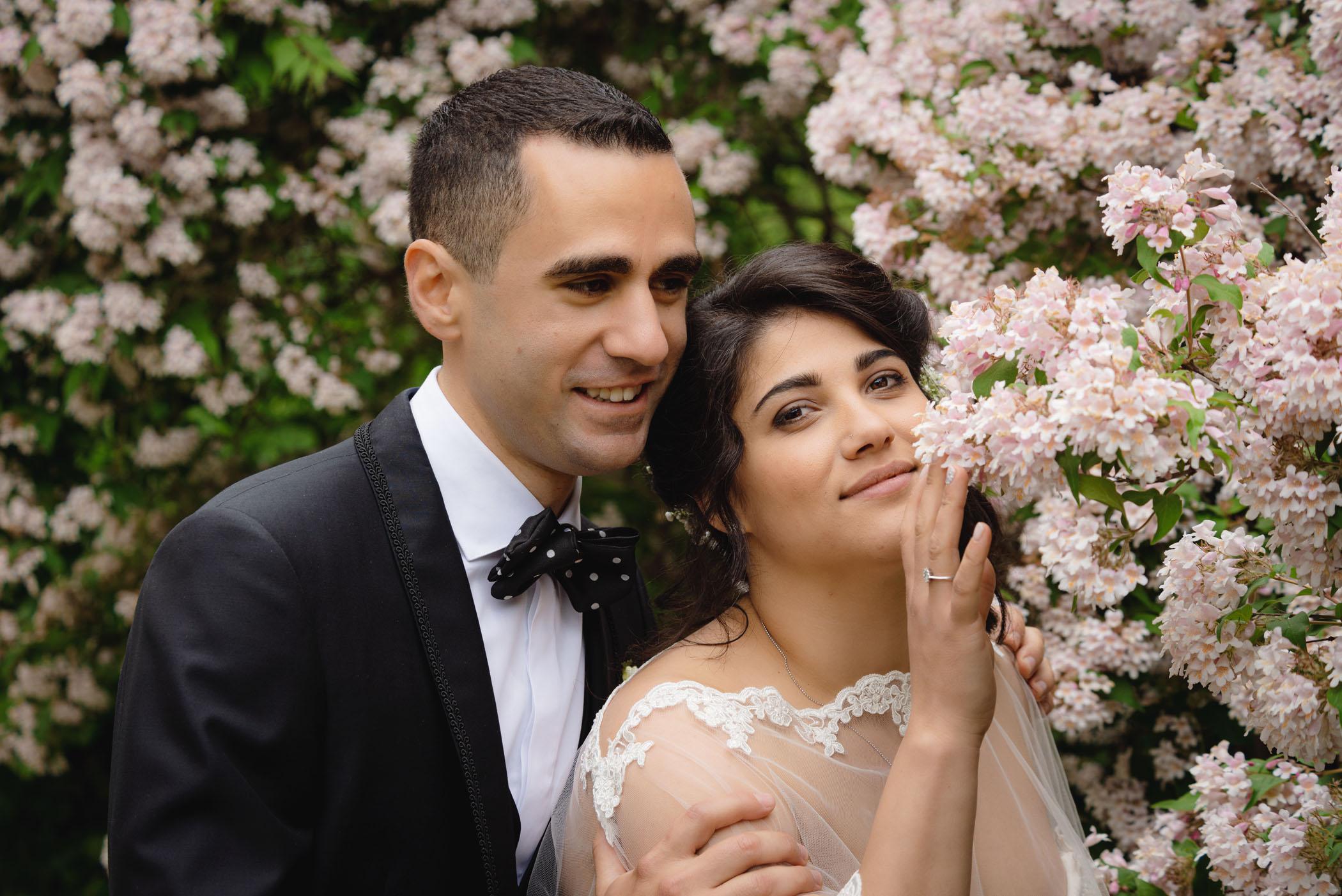 DSC 3186 1 - Alessia e Riccardo