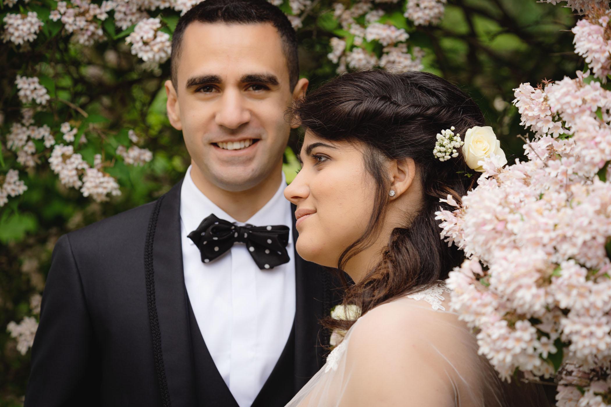 DSC 3222 - Alessia e Riccardo
