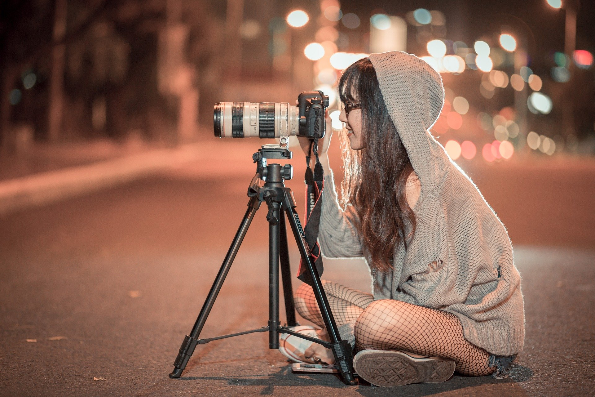 Tendenze che trasformeranno la fotografia di prodotto nel 2021