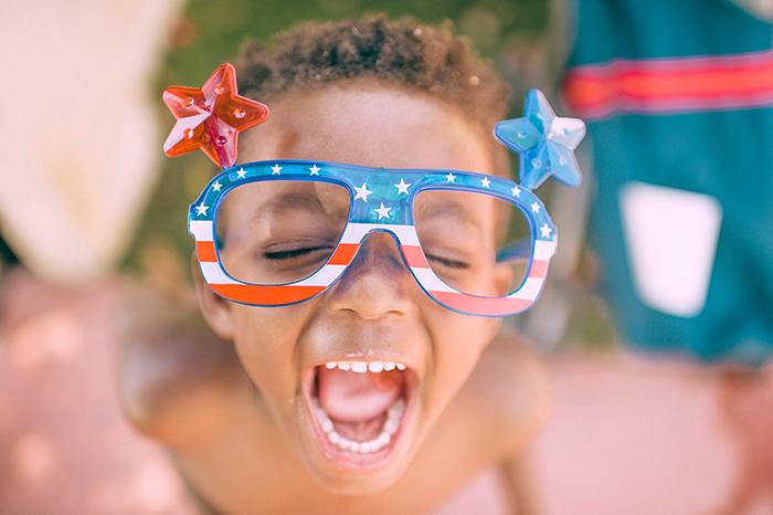 photography trends little boy shouting - 20 tendenze fotografiche top di cui essere a conoscenza nel 2020 blog