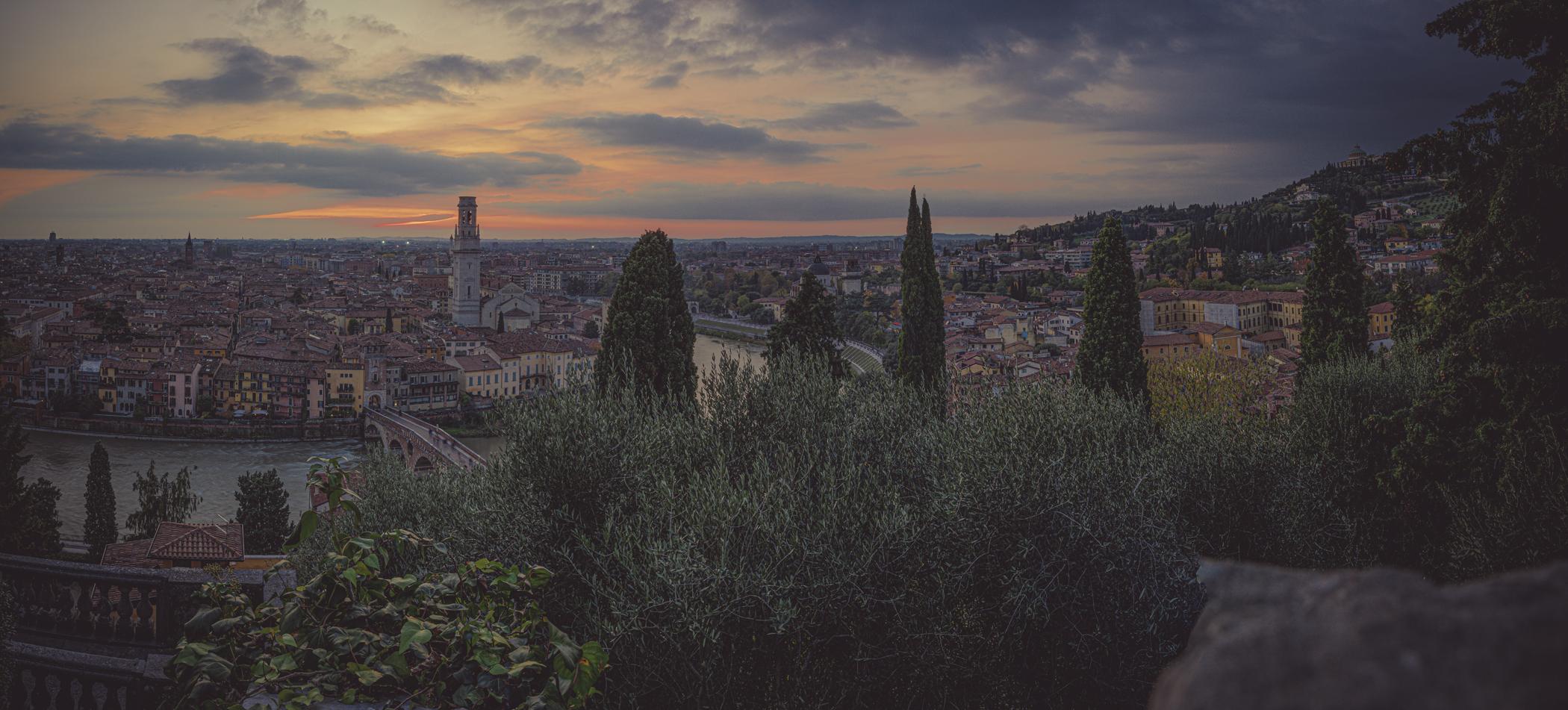 verona 4.1 - Verona (VR)