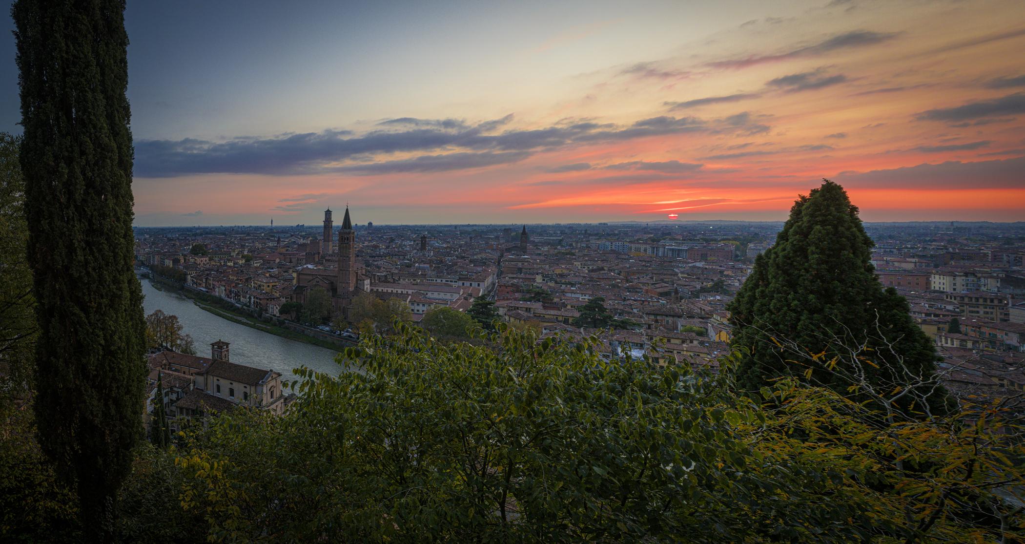 verona 5 - Verona (VR)