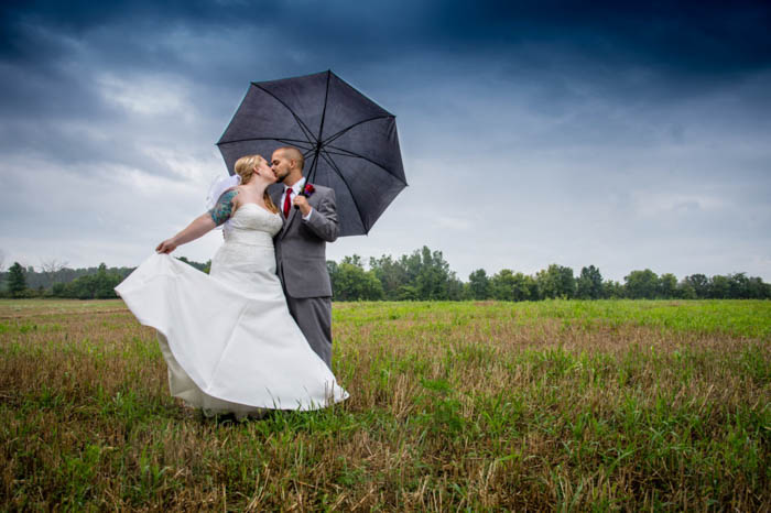 foto di matrimonio pose - 14 bellissime pose per foto di matrimonio per la sposa e lo sposo  blog
