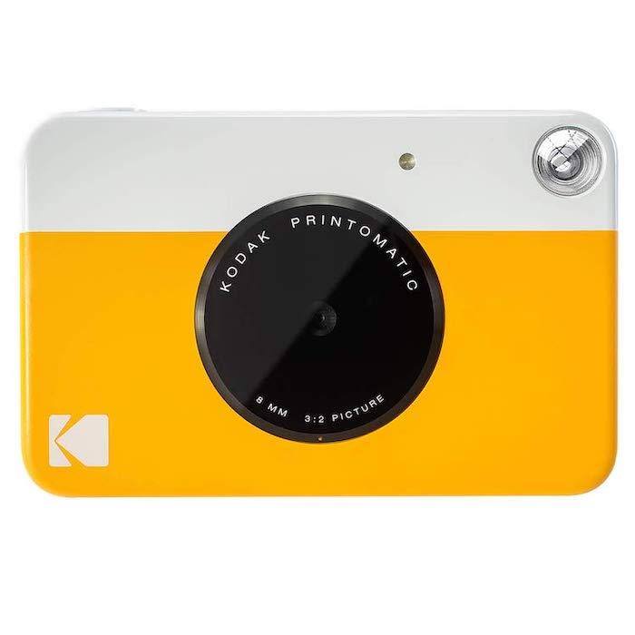 15 best camera for children kodak printomatic - Le 20 migliori fotocamere per bambini nel 2021  blog