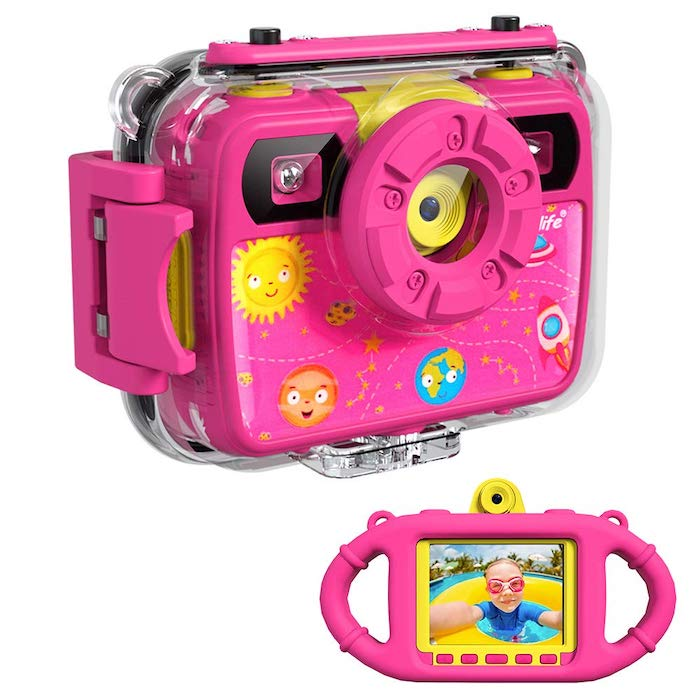 15 best camera for children ourlife kids camera - Le 20 migliori fotocamere per bambini nel 2021  blog