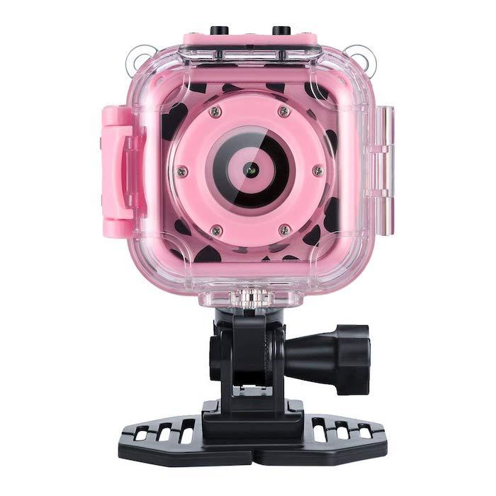 15 best camera for children ourlife kids videorecorder - Le 20 migliori fotocamere per bambini nel 2021  blog
