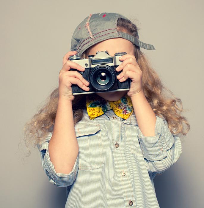 kids camera child - Le 20 migliori fotocamere per bambini nel 2021  blog