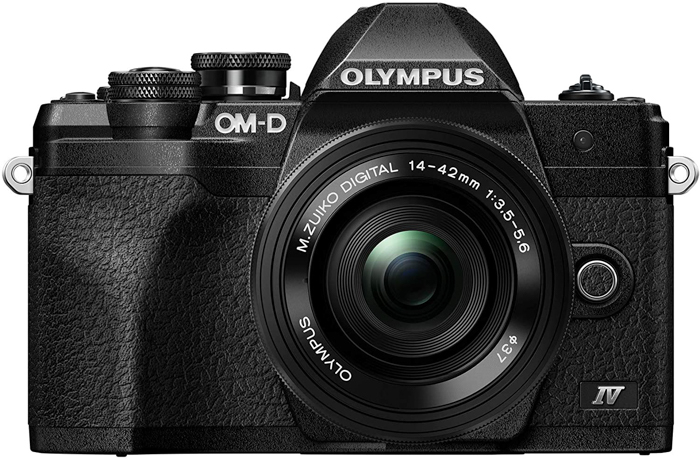 kids camera olympus om d em10 mark iv - Le 20 migliori fotocamere per bambini nel 2021  blog