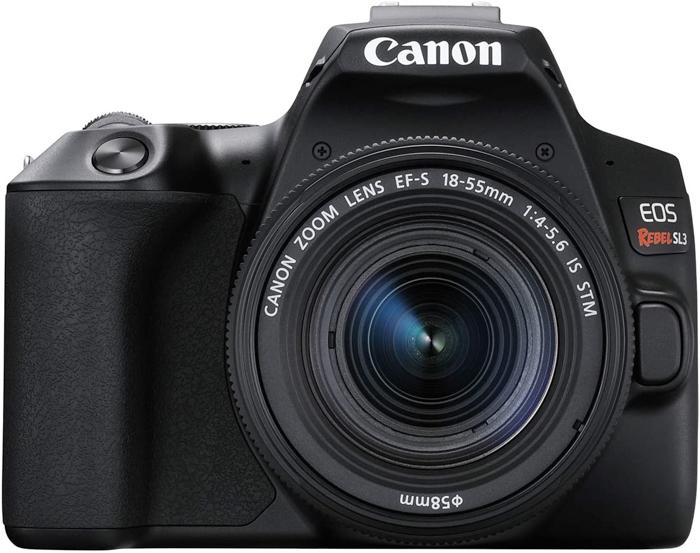 kids cameras canon eos 250d - Le 20 migliori fotocamere per bambini nel 2021  blog