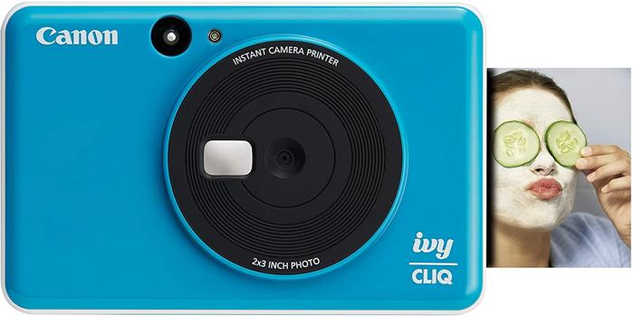 kids cameras canon ivy cliq - Le 20 migliori fotocamere per bambini nel 2021  blog