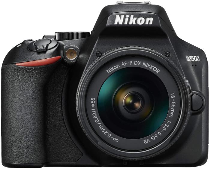 kids cameras nikon d3500 - Le 20 migliori fotocamere per bambini nel 2021  blog
