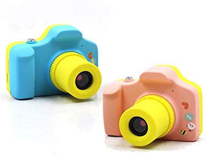 kids cameras oaxis myfirst camera - Le 20 migliori fotocamere per bambini nel 2021  blog