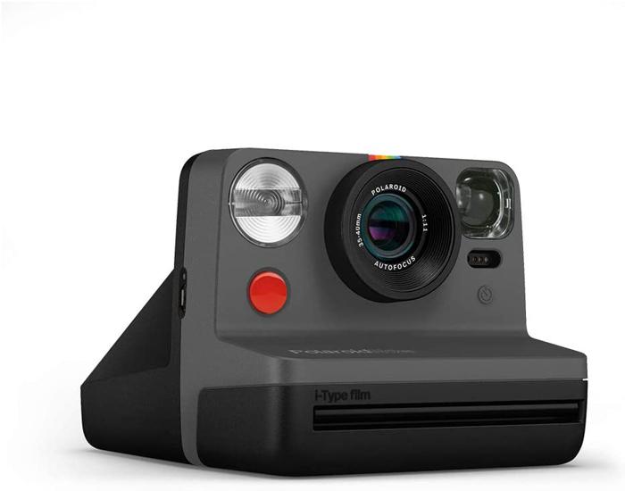 kids cameras polaroid now - Le 20 migliori fotocamere per bambini nel 2021  blog