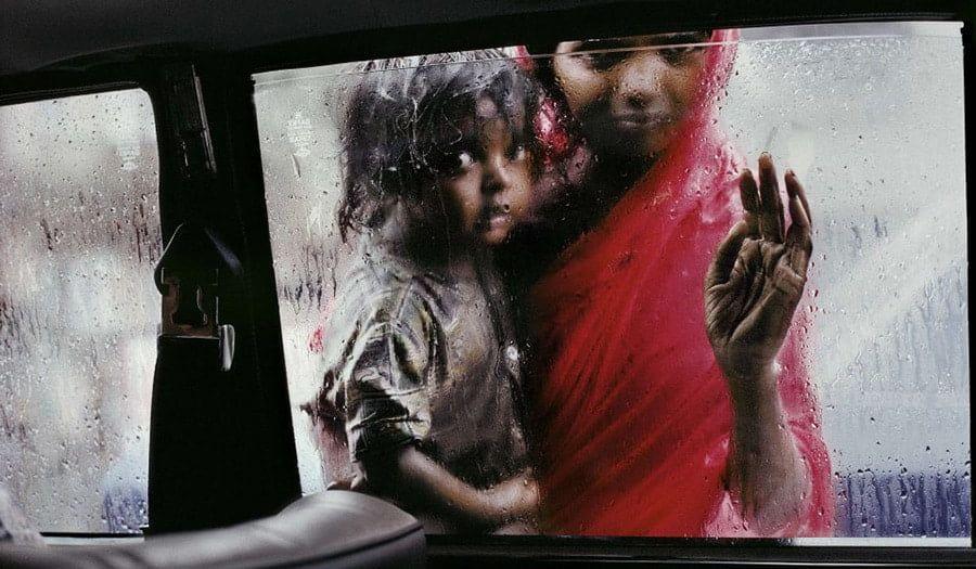 p.104  McCurry India 958x559 1 - I fotografi più famosi al mondo: lista aggiornata al 2021  blog