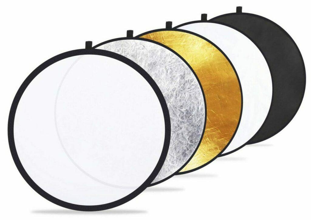 photography reflectors e1567621159237 1024x726 - Fotografia di interni: 12 consigli per fare belle foto  blog