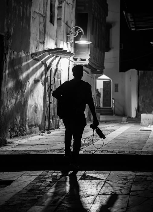 street photography quotes 10 - 25 migliori citazioni sulla fotografia di strada da leggere  blog