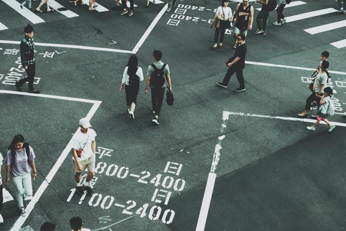 street photography quotes 6 - 25 migliori citazioni sulla fotografia di strada da leggere  blog