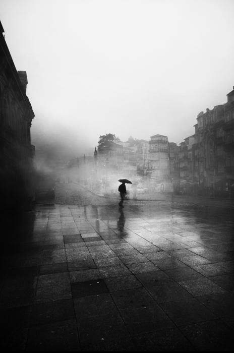 street photography quotes 7 - 25 migliori citazioni sulla fotografia di strada da leggere  blog