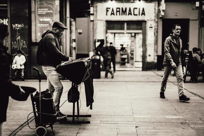 street photography quotes 9 - 25 migliori citazioni sulla fotografia di strada da leggere  blog