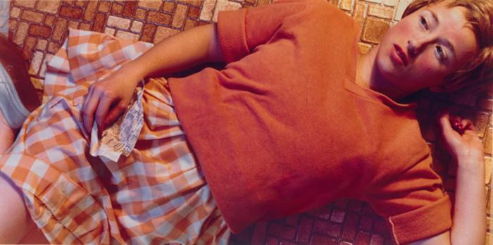 image - 27 fotografi famosi che dovresti conoscere  blog