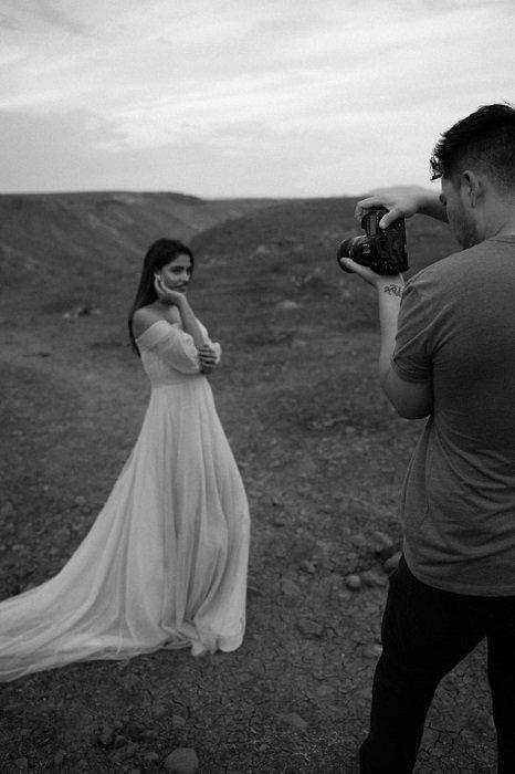 Become ProfessionalHargrave - Fotografo professionista diventarlo con 10 consigli pratici.  blog