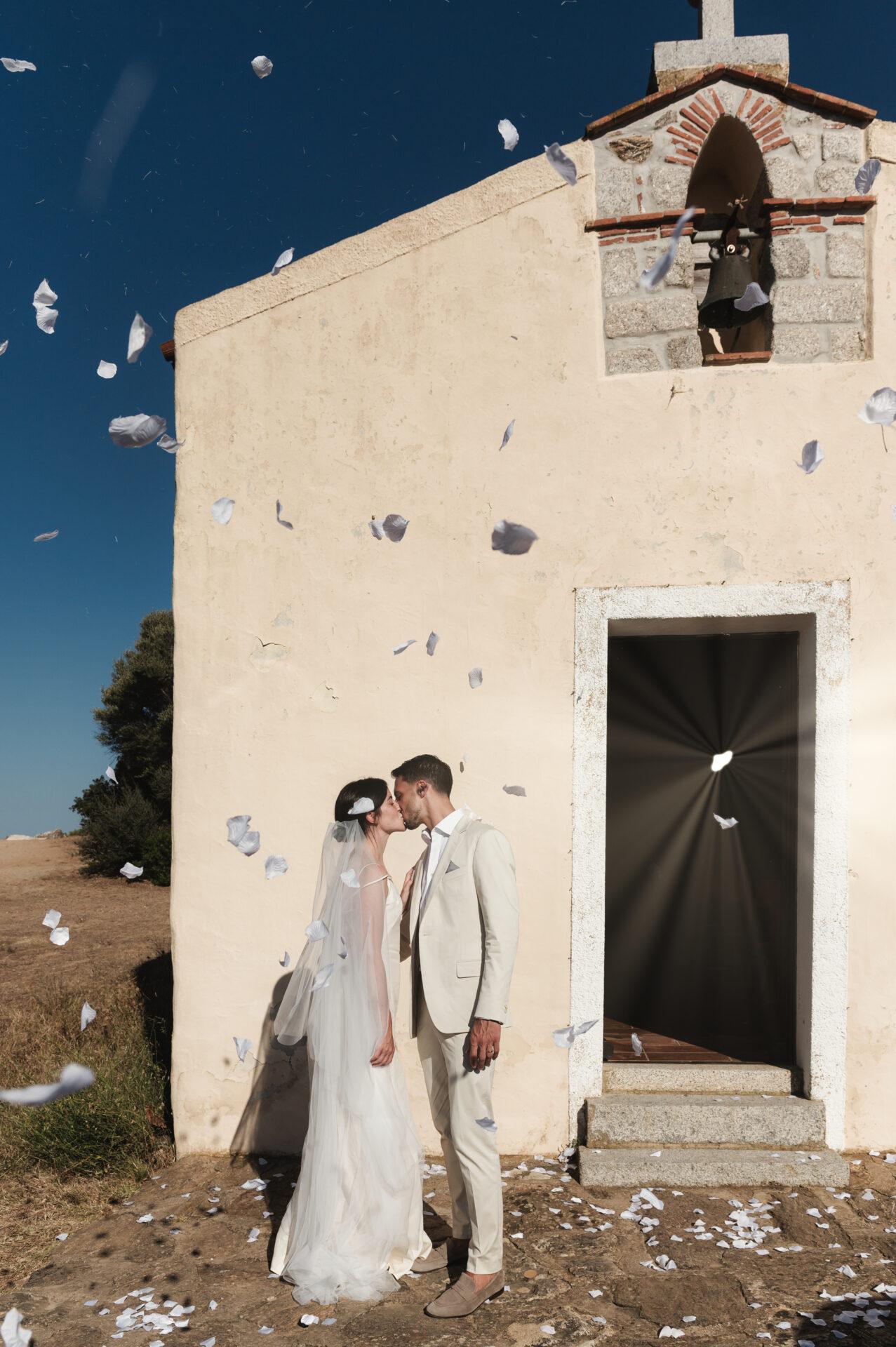 DSC6751 - Matrimonio in Sardegna