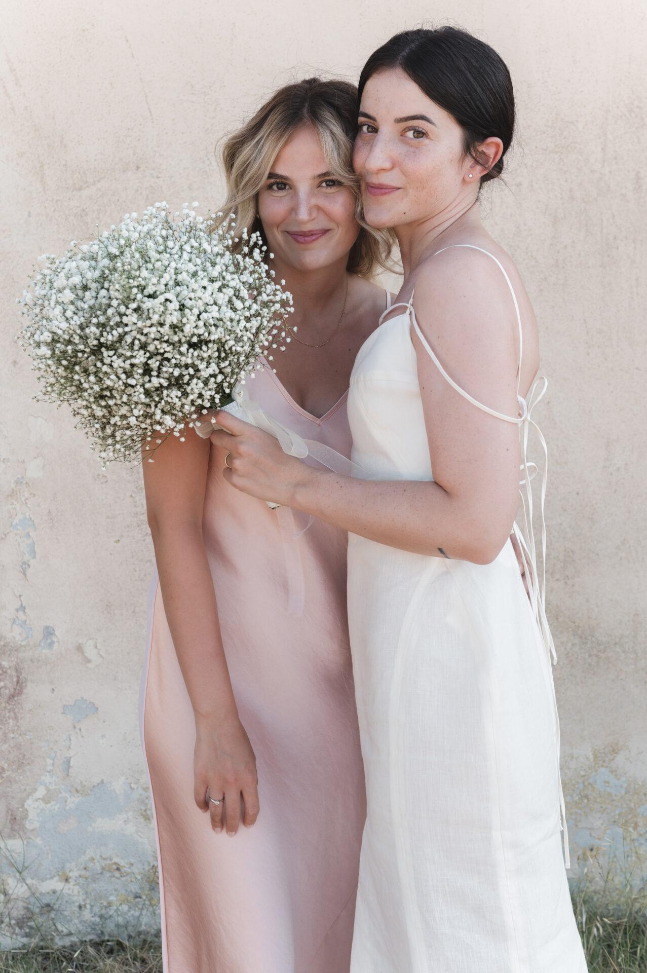 DSC6875 - Matrimonio in Sardegna