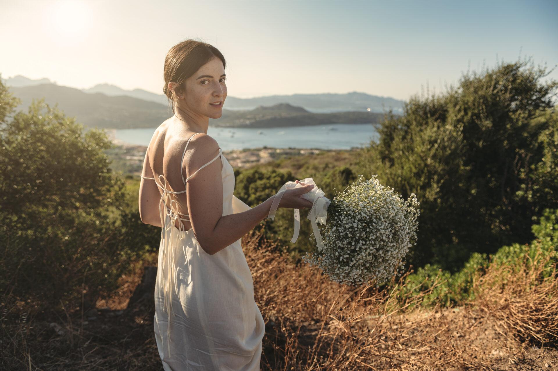 DSC6958 - Matrimonio in Sardegna