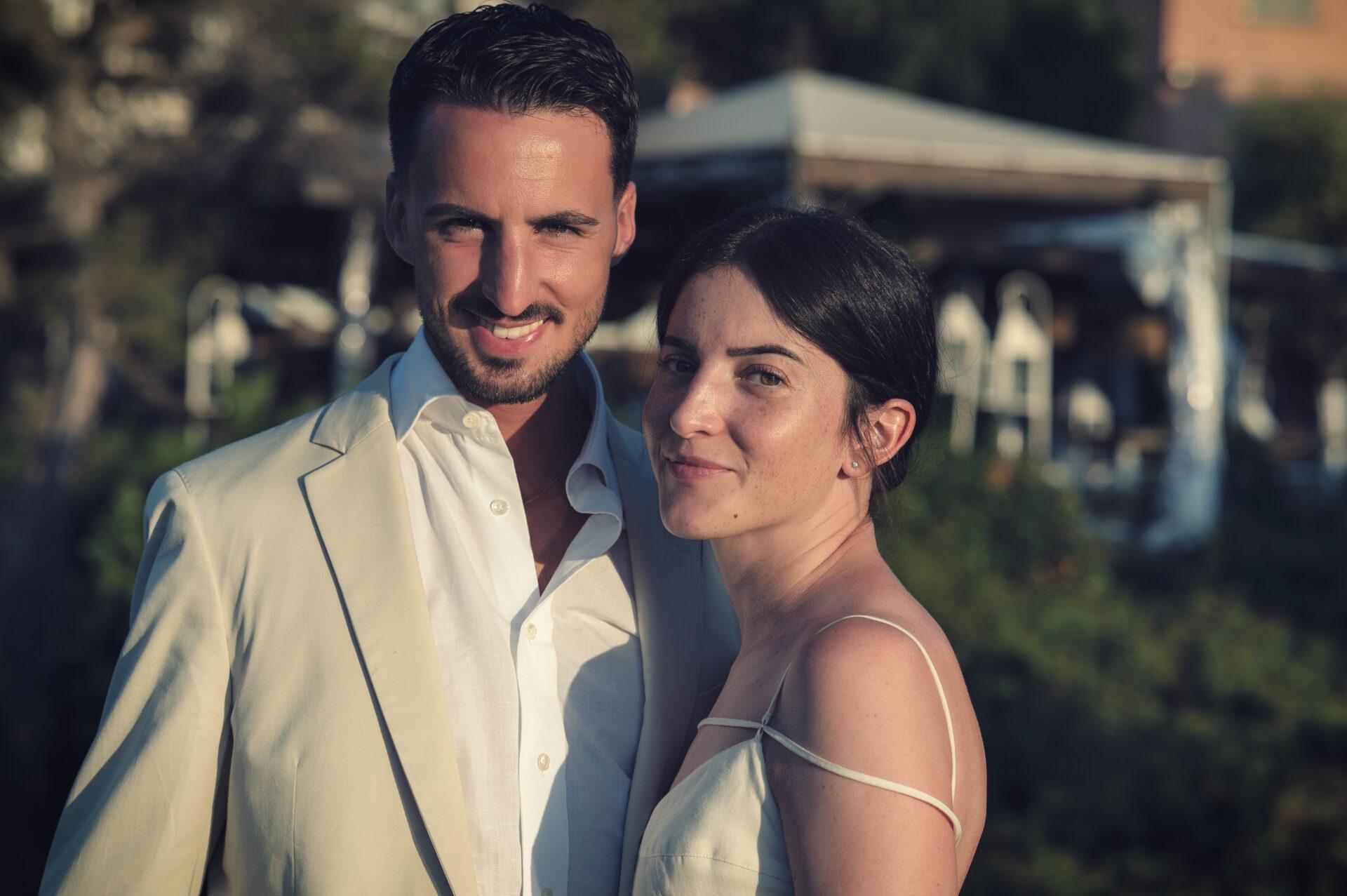 DSC7028 - Matrimonio in Sardegna
