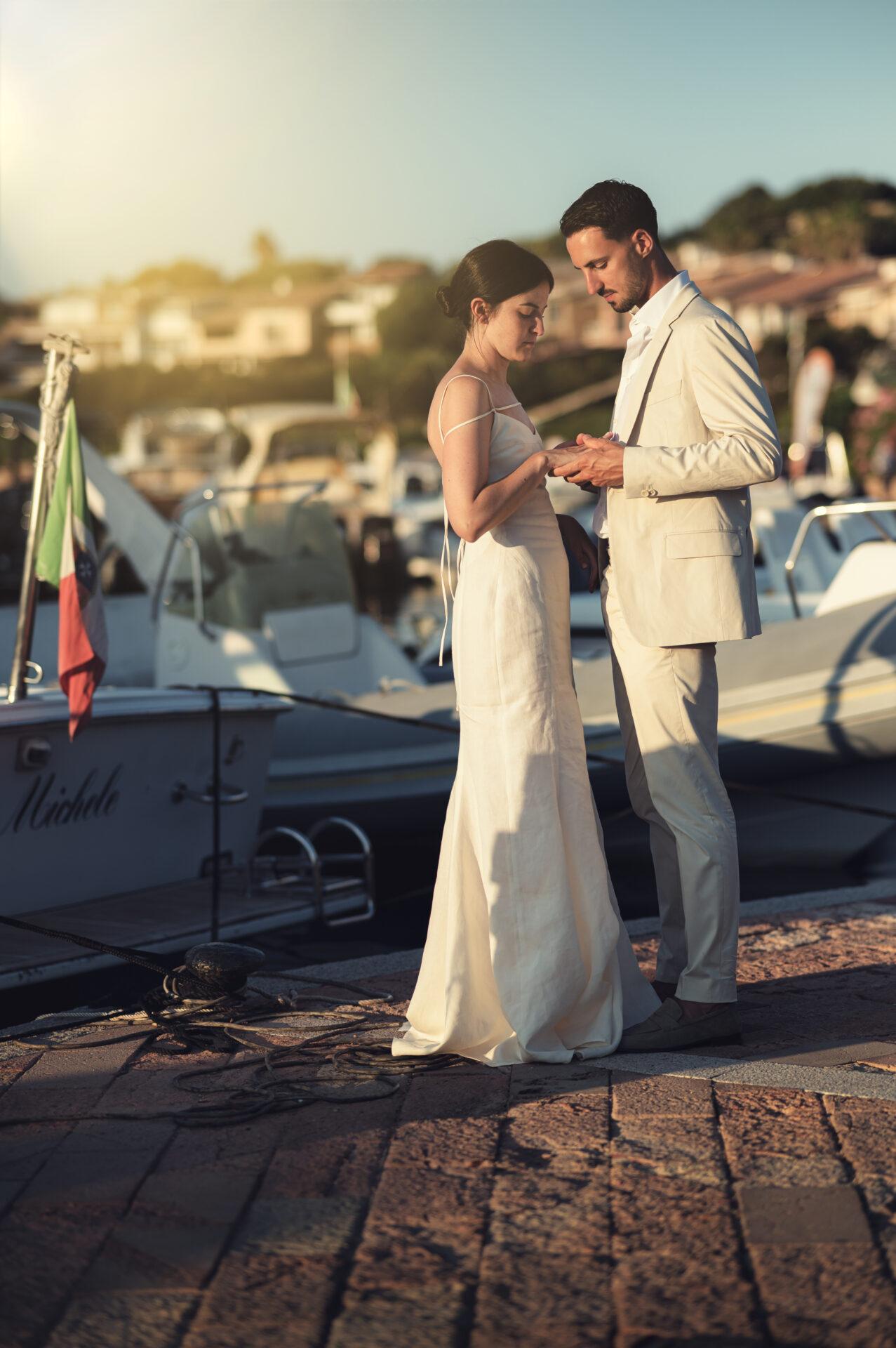 DSC7044 - Matrimonio in Sardegna