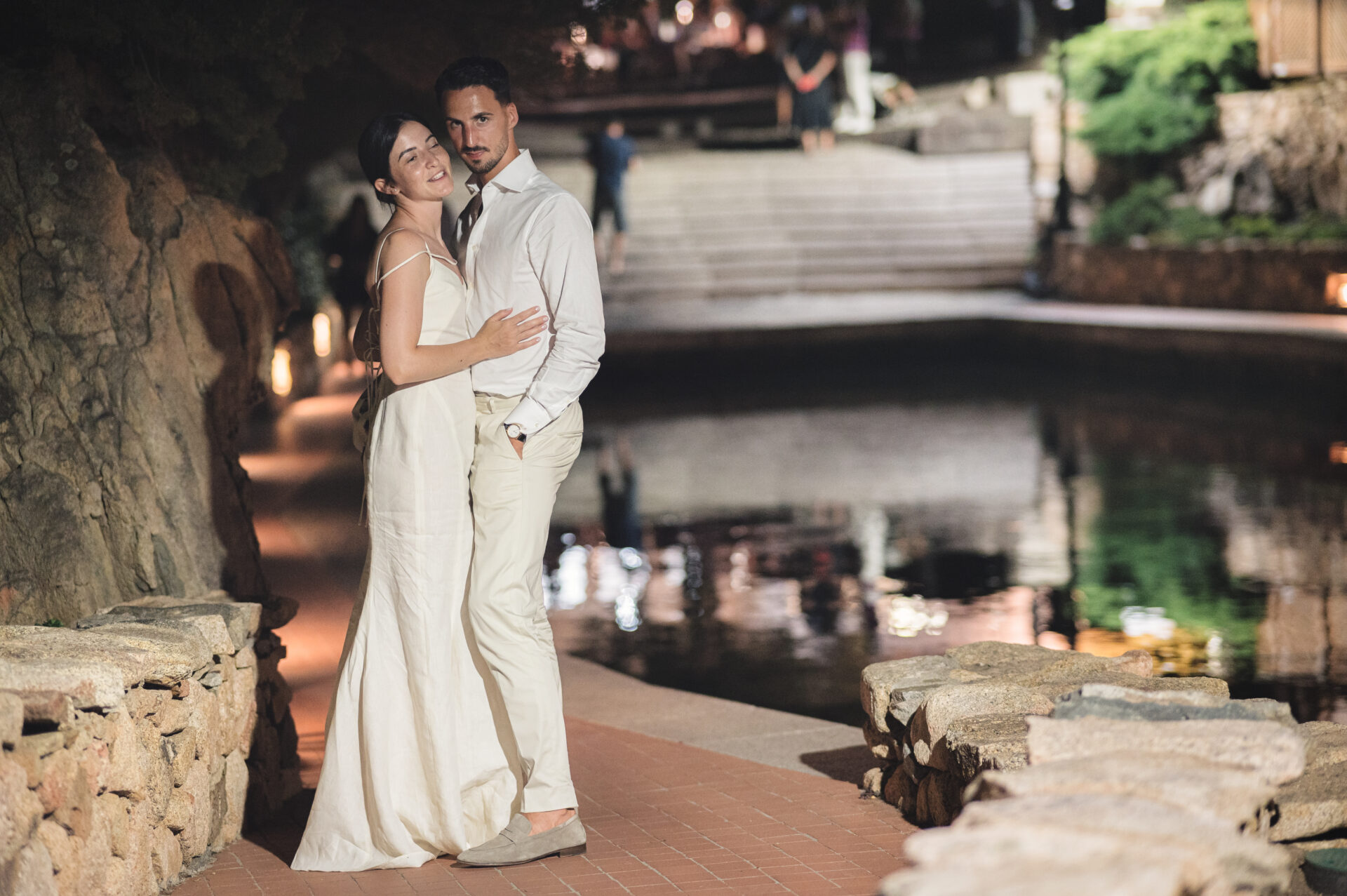 DSC7383 - Matrimonio in Sardegna