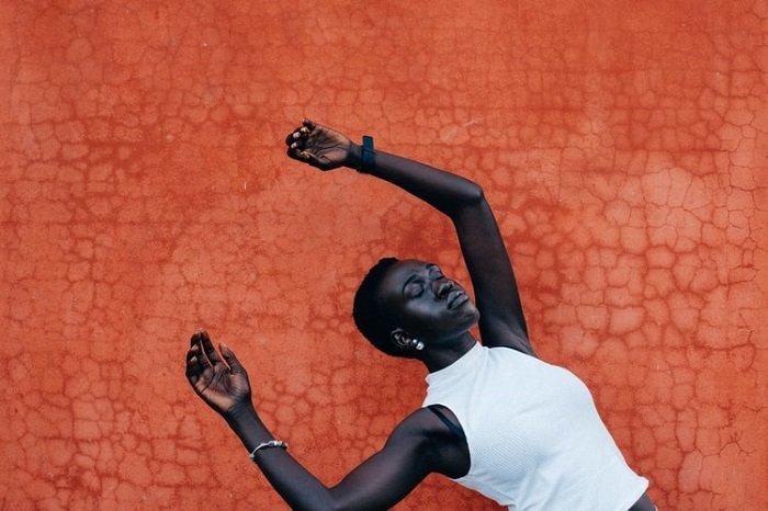 Foto di Alvin Balemesa - Che cos'è la fotografia editoriale?  blog