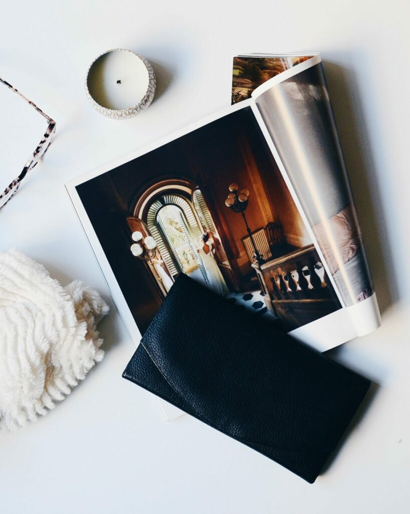 Foto di STIL Classics 818x1024 - Che cos'è la fotografia editoriale?  blog
