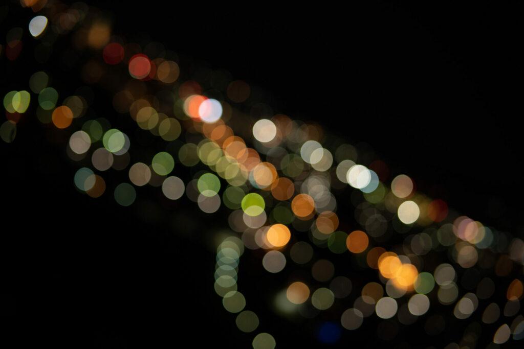 bokeh 1024x683 - Viltrox 85mm f1.8 recensione  blog