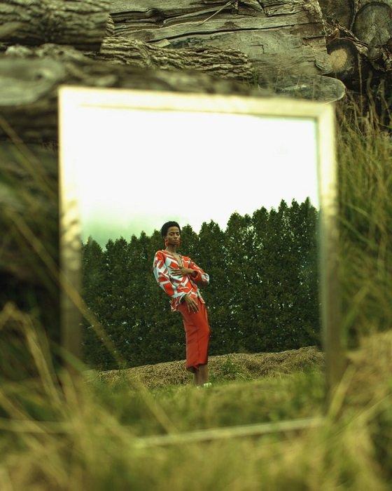 fotografia editoriale 2 - Che cos'è la fotografia editoriale?  blog