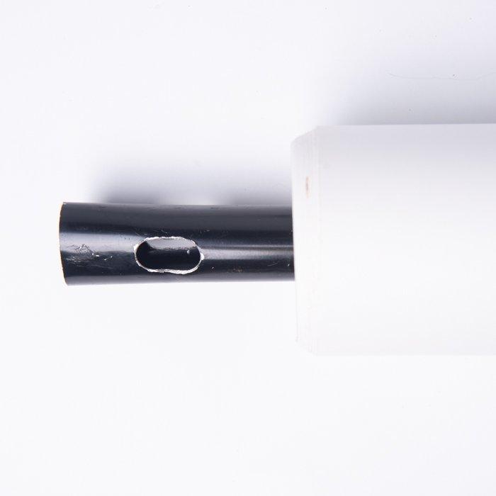 infinity cove background rods hole - 10 consigli per scattare foto di prodotti Amazon professionali a casa!  blog