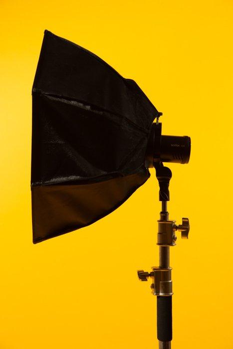 studio photography softbox - Fotografia in studio per principianti (tutto ciò che devi sapere!)  blog