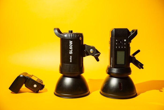 studio photography artificial lights - Fotografia in studio per principianti (tutto ciò che devi sapere!)  blog